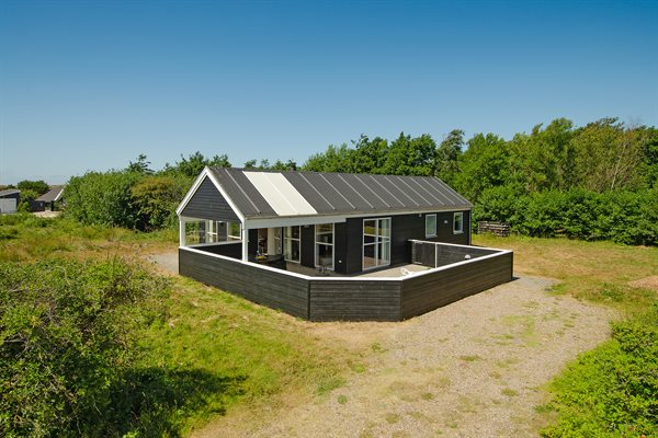 Ferienhaus 28-4221 - Hauptfoto