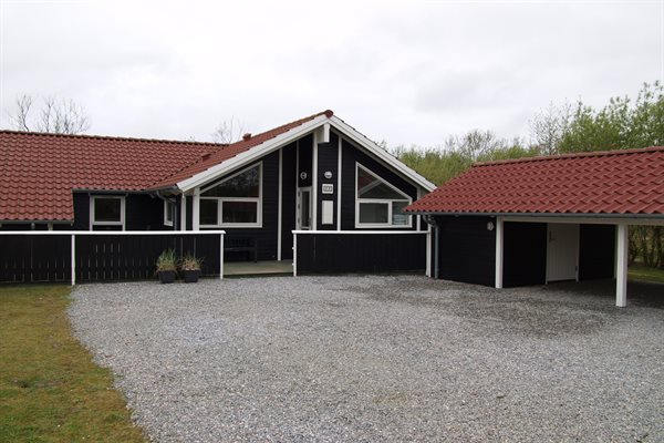 Ferienhaus 28-4251 - Hauptfoto