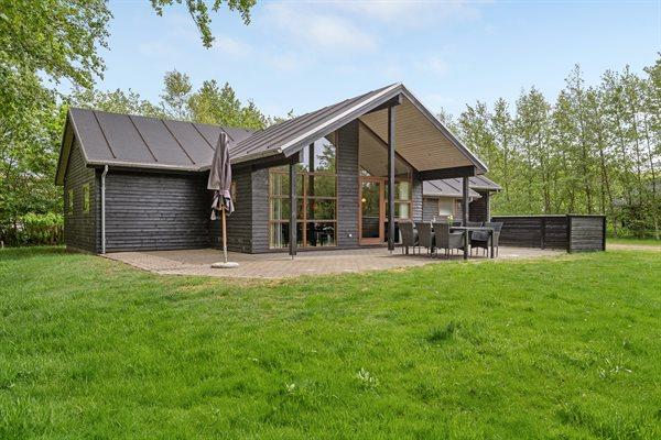 Ferienhaus 28-4257 - Hauptfoto