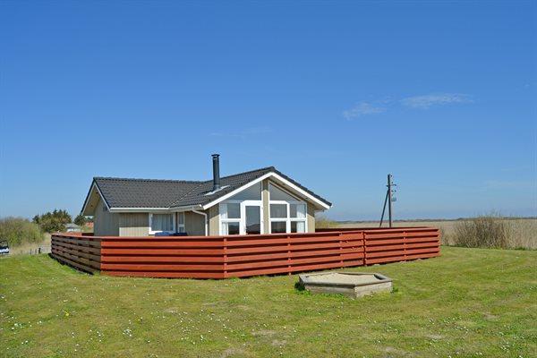 Ferienhaus 29-2015 - Hauptfoto