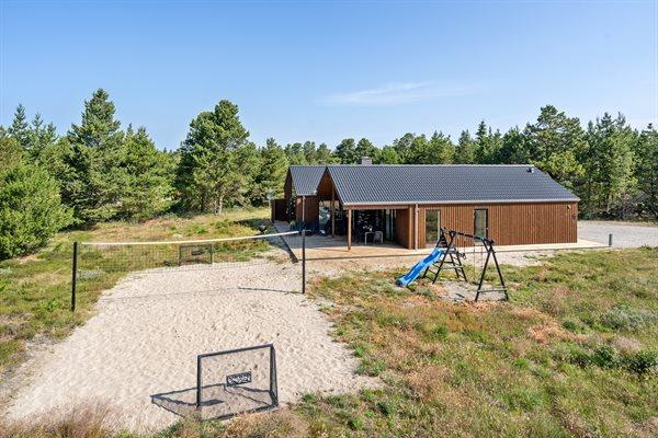 Ferienhaus 29-2192 - Hauptfoto