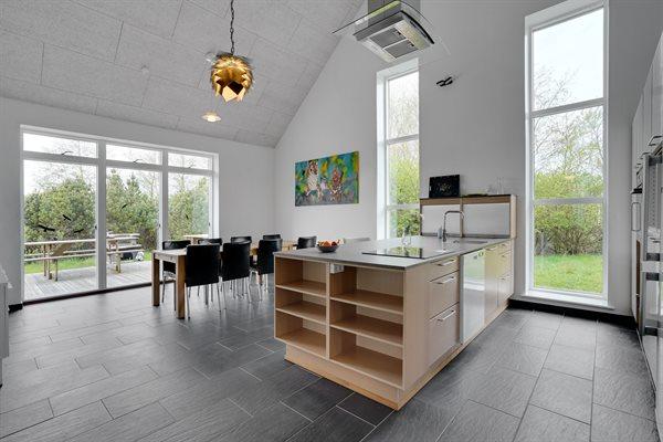 Ferienhaus 29-2193 - Hauptfoto