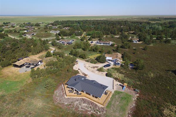 Ferienhaus 29-2417 - Hauptfoto