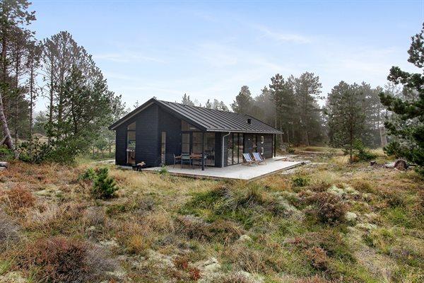 Ferienhaus 29-2547 - Hauptfoto