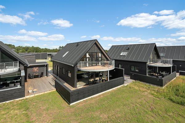 Ferienhaus 29-2582 - Hauptfoto