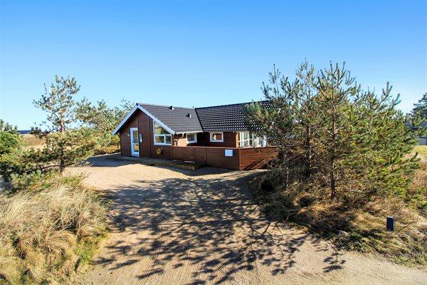 Ferienhaus 29-2638 - Hauptfoto