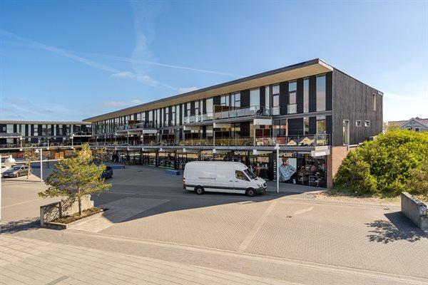 Ferienhaus 29-2652 - Hauptfoto