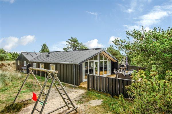 Ferienhaus 29-2659 - Hauptfoto