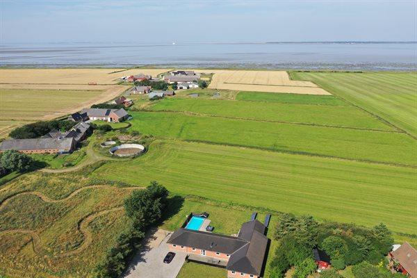 Ferienhaus 29-4008 - Hauptfoto