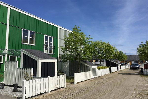 Ferienhaus 52-3527 - Hauptfoto