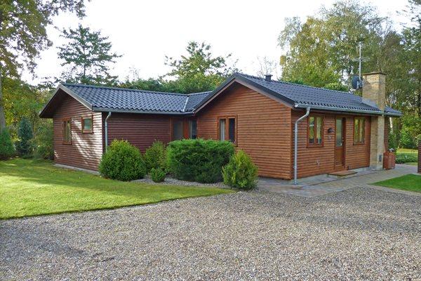 Ferienhaus 52-3582 - Hauptfoto