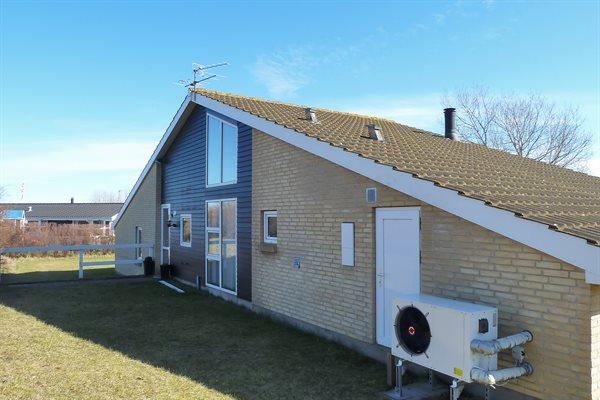 Ferienhaus 52-3590 - Hauptfoto