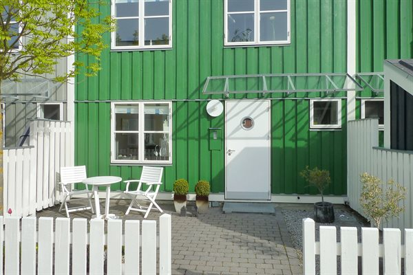 Ferienhaus 52-3617 - Hauptfoto
