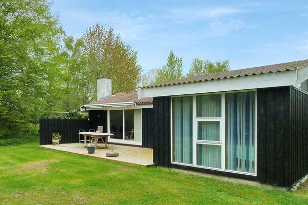 Ferienhaus 52-3618 - Hauptfoto