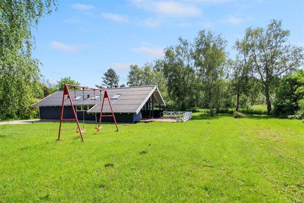 Ferienhaus 52-3626 - Hauptfoto