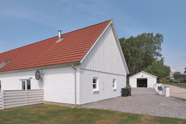 Ferienhaus 52-3630 - Hauptfoto