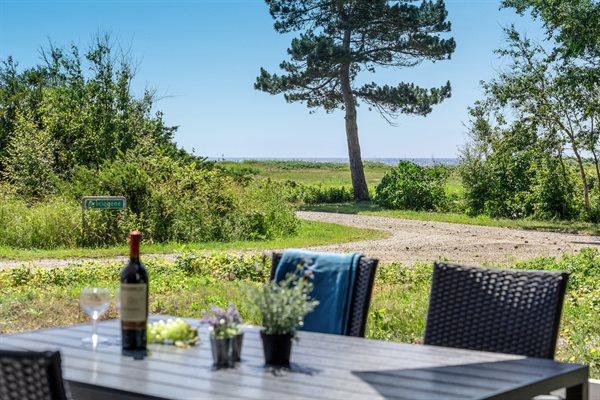 Ferienhaus 52-3631 - Hauptfoto