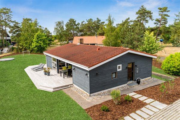 Ferienhaus 52-3640 - Hauptfoto