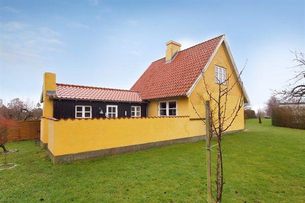 Ferienhaus 80-7812 - Hauptfoto