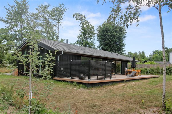 Ferienhaus 95-6546 - Hauptfoto