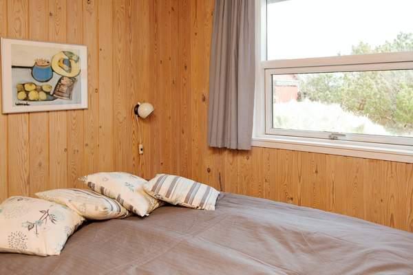 Ferienhaus 08956 - Hauptfoto