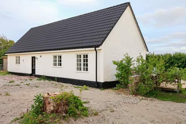 Ferienhaus 09467 - Hauptfoto