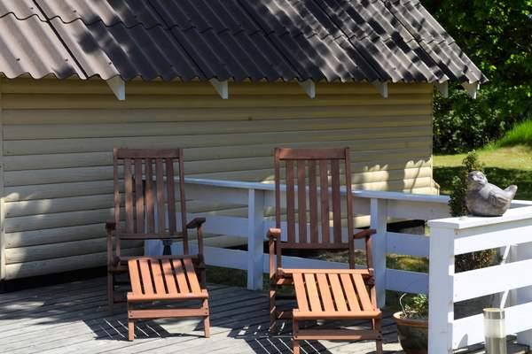 Ferienhaus 10443 - Hauptfoto