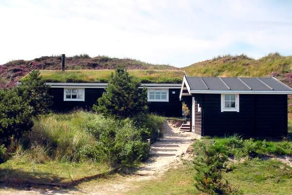 Ferienhaus 11157 - Hauptfoto