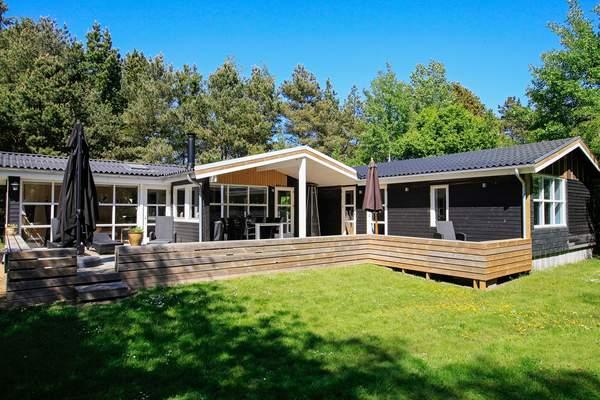 Ferienhaus 12633 - Hauptfoto