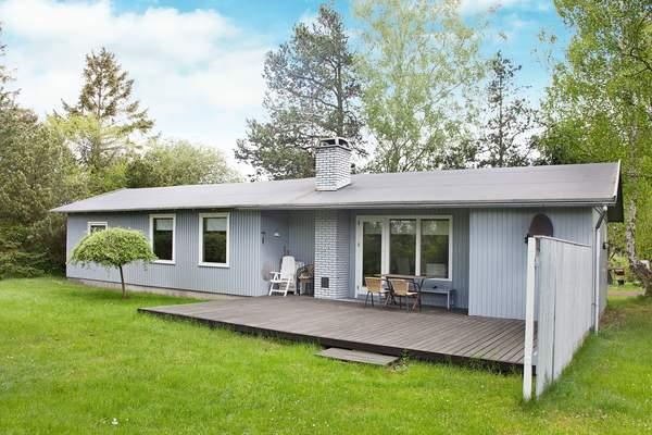 Ferienhaus 14379 - Hauptfoto