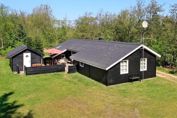 Ferienhaus 17132 - Hauptfoto