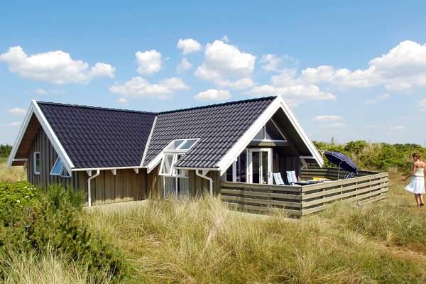 Ferienhaus 23469 - Hauptfoto