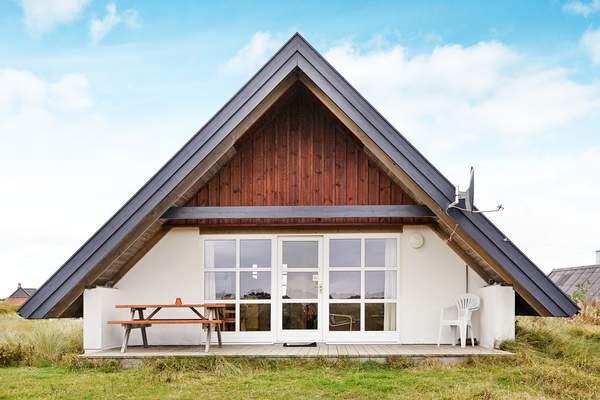 Ferienhaus 33395 - Hauptfoto