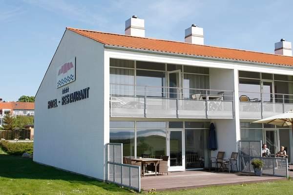 Ferienhaus 38455 - Hauptfoto