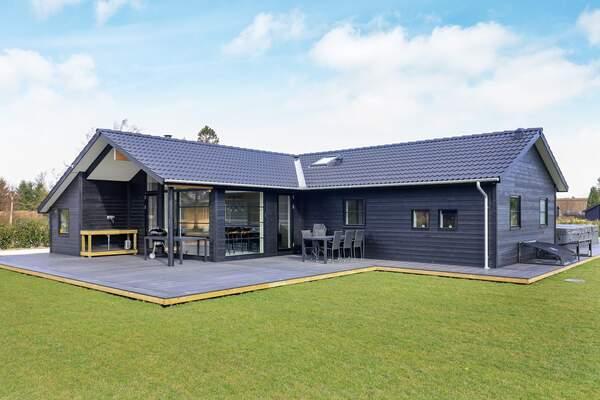 Ferienhaus 03834 - Hauptfoto