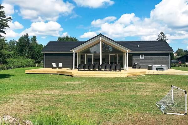 Ferienhaus 03886 - Hauptfoto