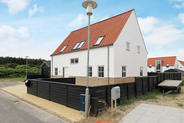 Ferienhaus 04131 - Hauptfoto