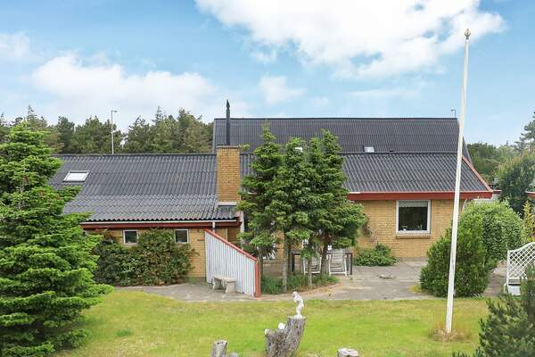 Ferienhaus 04144 - Hauptfoto