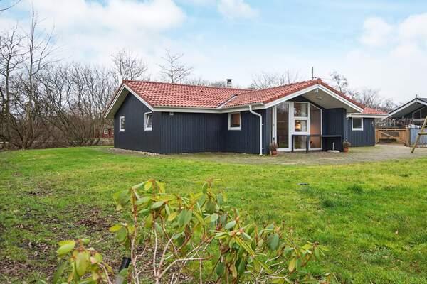 Ferienhaus 04168 - Hauptfoto