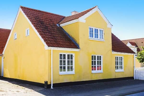 Ferienhaus 04187 - Hauptfoto