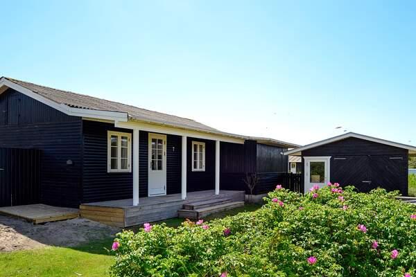 Ferienhaus 04204 - Hauptfoto