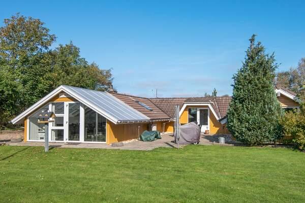 Ferienhaus 04214 - Hauptfoto