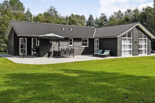 Ferienhaus 04215 - Hauptfoto