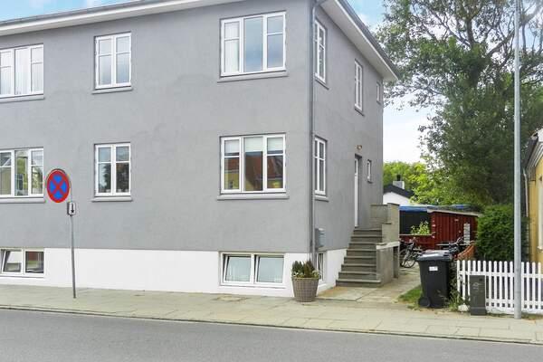 Ferienhaus 04224 - Hauptfoto
