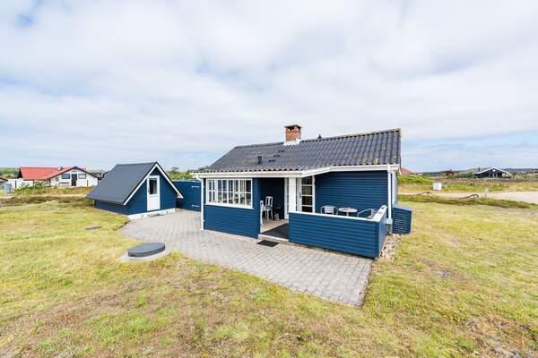 Ferienhaus 04248 - Hauptfoto