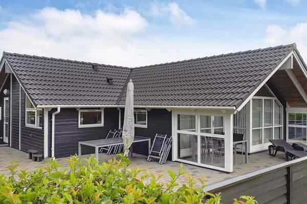 Ferienhaus 04257 - Hauptfoto
