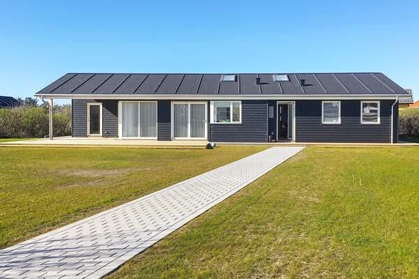 Ferienhaus 04261 - Hauptfoto