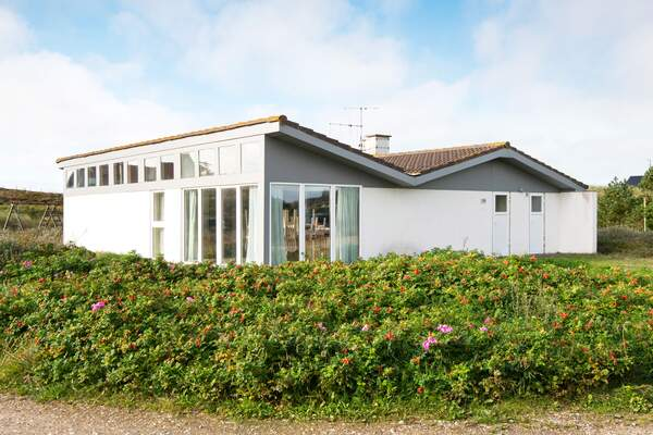 Ferienhaus 04426 - Hauptfoto