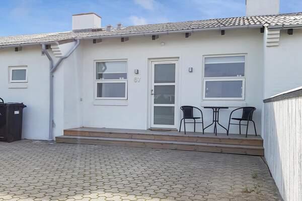 Ferienhaus 04445 - Hauptfoto