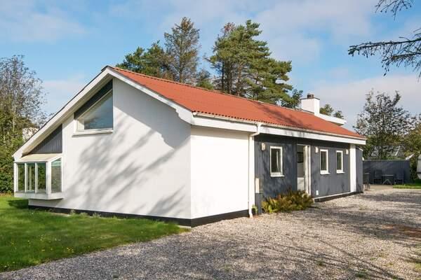 Ferienhaus 04479 - Hauptfoto
